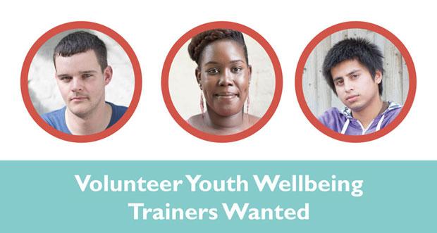 Mindkit-Volunteer-Recruitment-Oct-2015-BROMLEY_LEWISHAM-web-header-SMALL