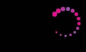 Bromley Dementia Support Hub logo