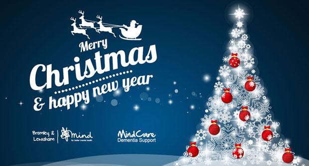 christmas-message-web