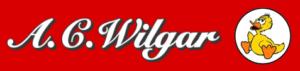 A. C. Wilgar logo
